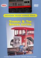 ThomasandtheSpecialLetterDVDwithFrank