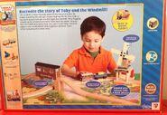 Toby'sWindmillStoryPackBackofbox