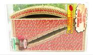 1994ArchedStoneBridgeBox