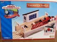 TransferTableBox