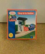 2002StopandGoStationBox