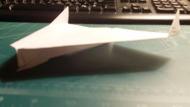 File:A26-2 Super Invader.jpg