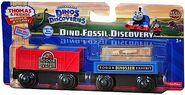 DinoFossilDiscoveryBox
