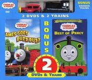 DVD-2Pk-WC&M