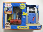 OilDepotBox