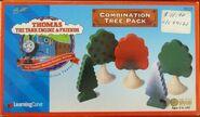 1999CombinationTreePackBox