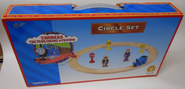 CircleSet1996Box