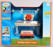 RollingGantryCraneBox
