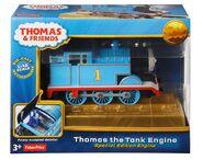 ThomastheTankEngineSpecialEditionEngineBox