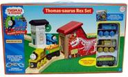Thomas-saurusRexSetBox