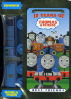 10YearsofThomasDVDwithEdward