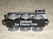 DennisFDO