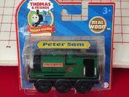 2008PeterSamBox