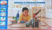 MerrickandtheRockCrusherBackofbox