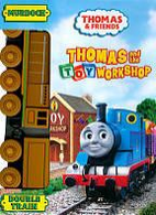 ThomasandtheToyWorkshopDVDwithMurdoch