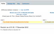 Screen Shot 2012-12-18 at 3.17.31 PM