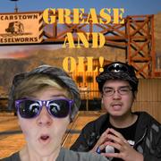GreaseandOilProfilePic