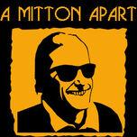 A Mitton Apart Icon