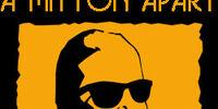A Mitton Apart