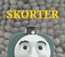 SkorterSketch1473403381081-1-1