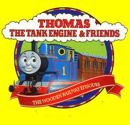 ThomasWoodenEpisodes Logo