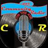 TWRCRadioLogo