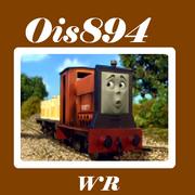 Ois894Series4