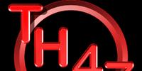 TheHaza47
