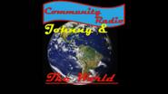 JohnnyAndTheWorld