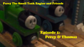 Thumbnail for version as of 01:48, April 28, 2013
