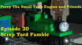 Thumbnail for version as of 02:37, May 20, 2013
