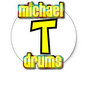 Michaeltdrums