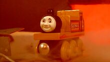 Stepney Gets Lost Remake (Multi)
