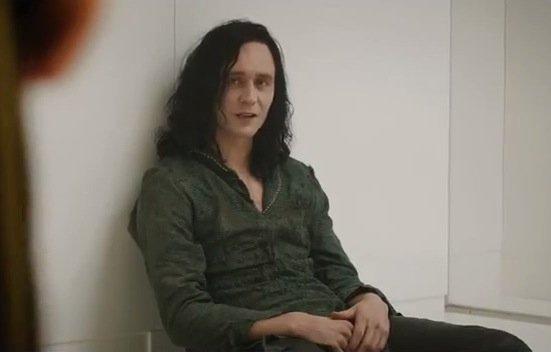 File:Loki in the dungeons.jpg