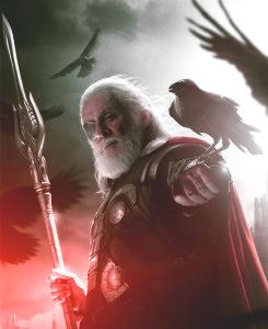 File:Odin pic.jpg