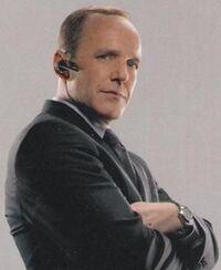 280px-Avenger Coulson