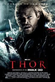 File:Thor-000o99.jpg