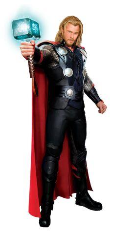 File:Thor Movie Concept Art.jpg