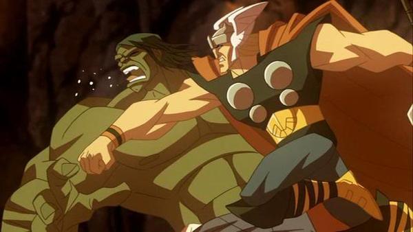 File:10 Hulk vs Thor.jpg
