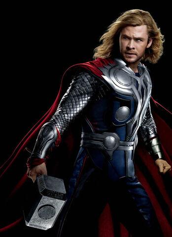 File:Thor-poster.jpg