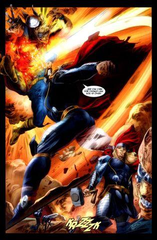 File:Thor Ragnarok.jpg