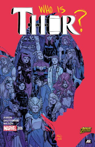 File:Thor vol 4 6.jpg