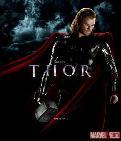 File:O-full-french-movie-poster-for-thor.jpg