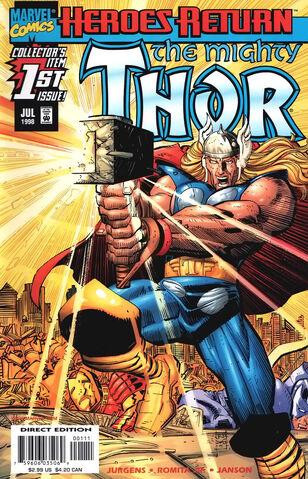 File:Thor Vol 2 1.jpg