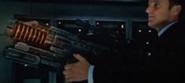 File:Coulson revenge.jpg