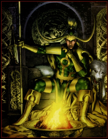 File:373px-First Thunder 01 Loki.jpg