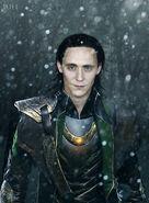 Loki by menschfeind43-d4ydr1s