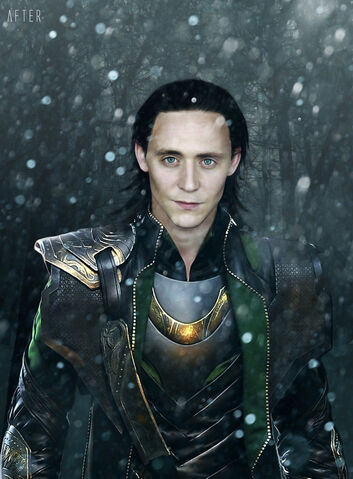 File:Loki by menschfeind43-d4ydr1s.jpg