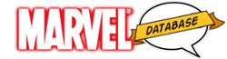 File:Marvel-Wiki-logo2 10-30-2013.png