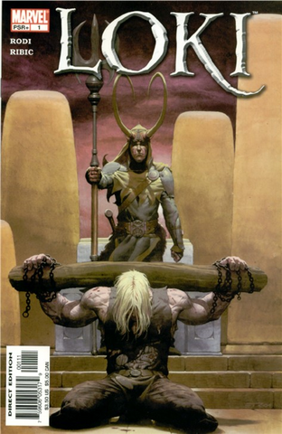 File:Loki vol 1.png
